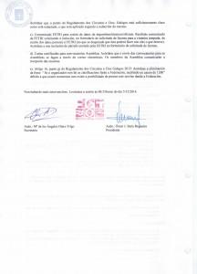 Acta Asemblea 04-12-2014 4