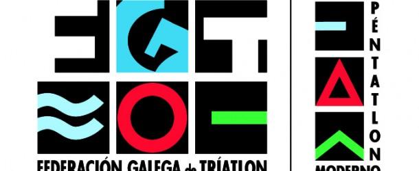 Solicitudes de invitacións para o Campionato Galego de Tríatlon 2017