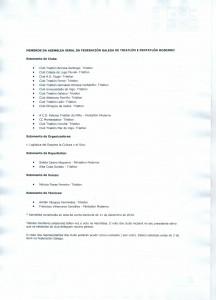 Convocatoria Asemblea Xeral 2
