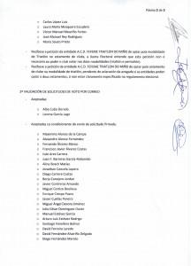 Acta Xunta Electoral 1b