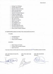 Acta Xunta Electoral 1c