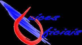 XORNADAS DE RECICLAXE E ACTUALIZACIÓN DE OFICIAIS 2015