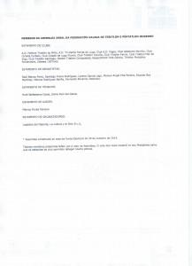 Convocatoria Asemblea Dec (2)