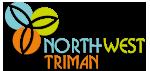 V Northwest Triman (Tríatlon Longa e Media Distancia)