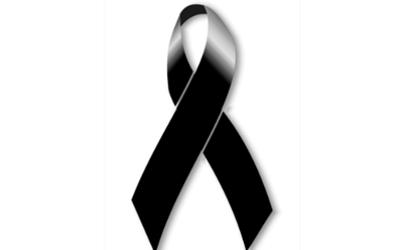 LOITO NO TRÍATLON GALEGO POLO FALECEMENTO DE XOSÉ ANXO CUBA