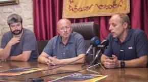 O 4 DE AGOSTO CELEBRARASE O II  TRÍATLON CONCELLO DE RIANXO CON CASE 150 INSCRITOS