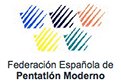 PÉNTATLON MODERNO: CONVOCATORIA CURSO ENTRENADOR/A NIVEL I