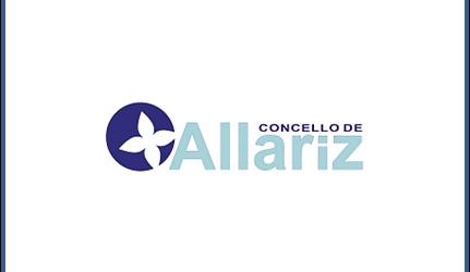 INSCRICIÓN XXX TRÍATLON VILA DE ALLARIZ (17/08/2019)
