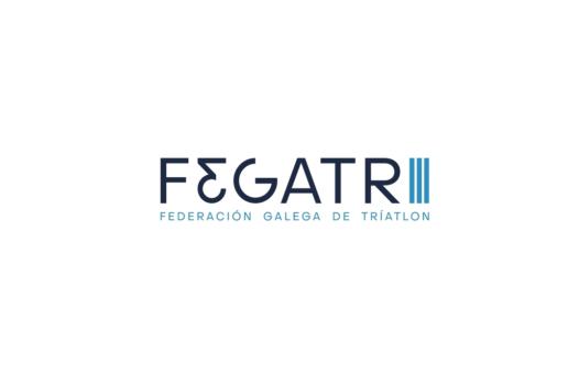 RESOLUCIÓN INVITACIÓNS PARA O CAMPIONATO GALEGO DE TRIATLÓN -PONTEVEDRA 2019