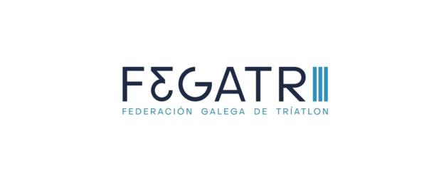 CAMPIONATO GALEGO DE TRÍATLON DE ESTRADA PONTEVEDRA- CLASIFICACIÓN E INVITACIÓNS