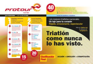 Pro Tour (Pontevedra)