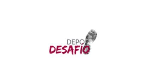 CAMBIO DE DATA E HORARIOS DEPODESAFÍO