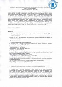 Acta Asemblea 04-12-2014 1
