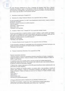 Acta Asemblea 04-12-2014 2
