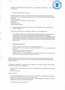 Acta Asemblea 04-12-2014 3