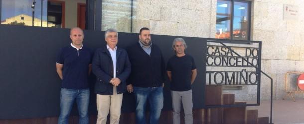 CASE DOUSCENTOS PARTICIPANTES NO X TRÍATLON DA AMIZADE