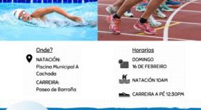 INSCRICIÓN NADA E CORRE BOIRO (16/02/2020)