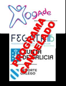 Dúatlon Escolar de Mondoñedo- (Clasificatoria)