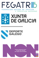 VI Vertiatlón Solidario de Baiona-(Popular)