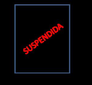 PROBA SUSPENDIDA -Tríatlon Concello de Viveiro (Circuíto)-
