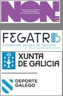 XX Tríatlon Cidade de Ferrol (Circuíto)