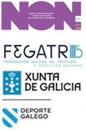 V Tríatlon Boamorte Bikes Sanxenxo (Olímpico No Draft)- (Cpto Galego Xunta de Galicia Olímpico)
