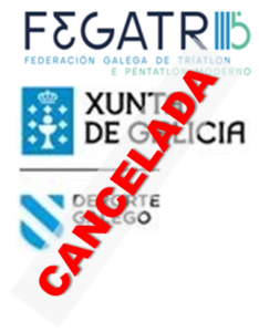 VI Tríatlon Atlántico de Baiona (Campionato Xunta de Galicia Olímpico sen Drafting)