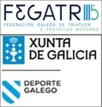 XX Tríatlon Cidade de Pontevedra (Campionato Xunta de Galicia Absoluto e Paratríatlon)