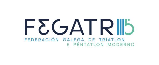 COMUNICADO DA FEGATRI COVID-19- SUSPENSIÓN PROVISIONAL DE EVENTOS FEDERATIVOS (11/03/2020)