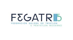 COMUNICADO DA FEDERACIÓN GALEGA DE TRÍATLON E PENTATLON MODERNO-  INFORMACIÓN COVID-19 (10/03/2020)