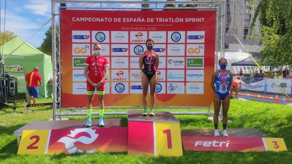 podium-elite-feminino