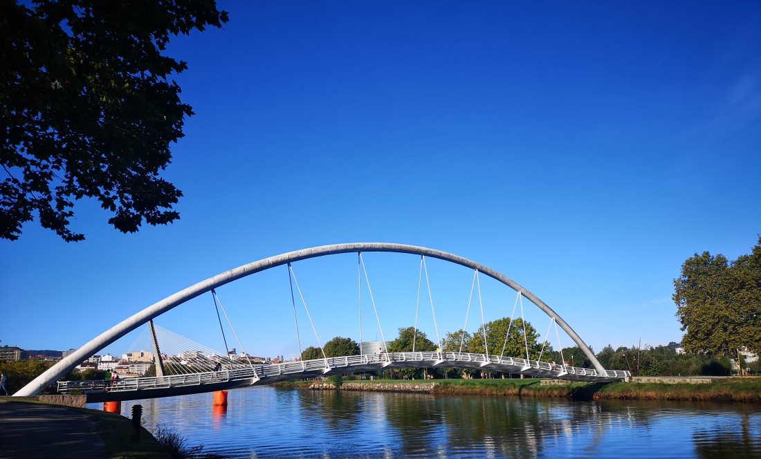 cancelado o triatlon cidade de pontevedra