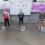 lugo biatlon