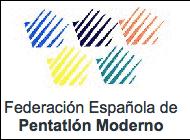 CONVOCATORIA PROCESO ELECTORAL FEDERACIÓN ESPAÑOLA DE PÉNTATLON MODERNO