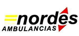 Logo nordes