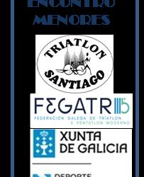 ENCONTRO DE MENORES SANTIAGO (17/04/2021)