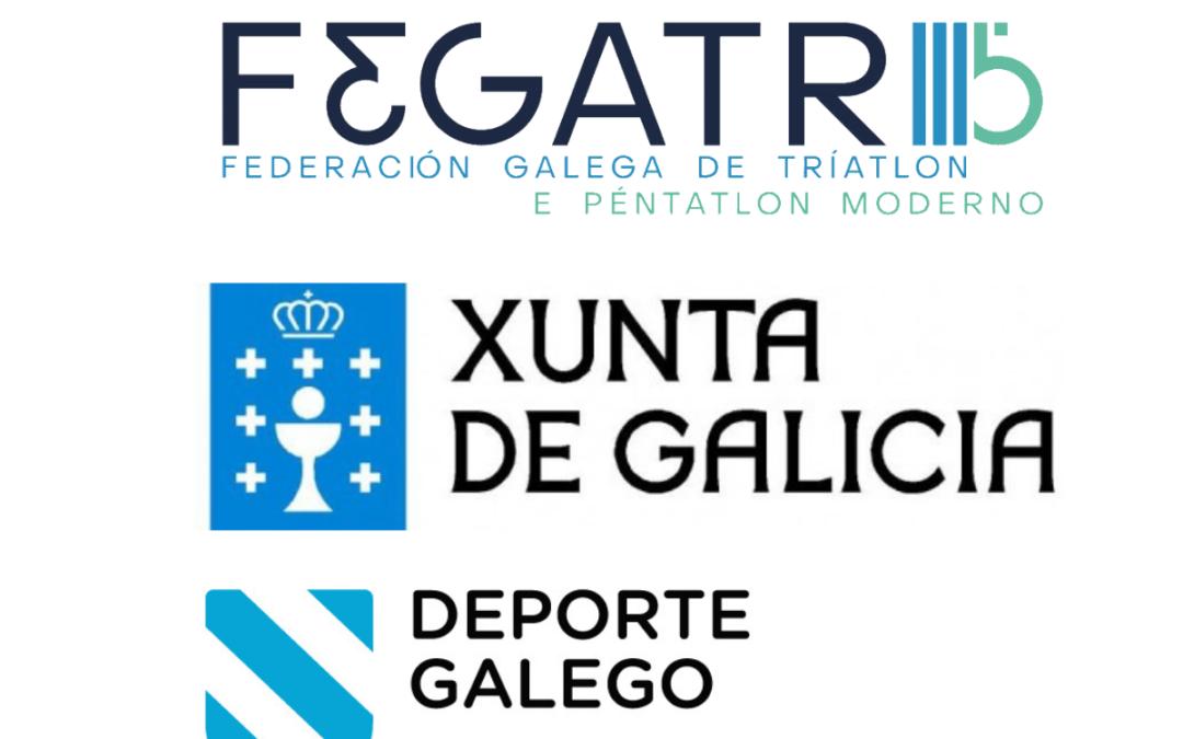 CANCELADA-XX Tríatlon Cidade de Ferrol (Circuíto Craega)