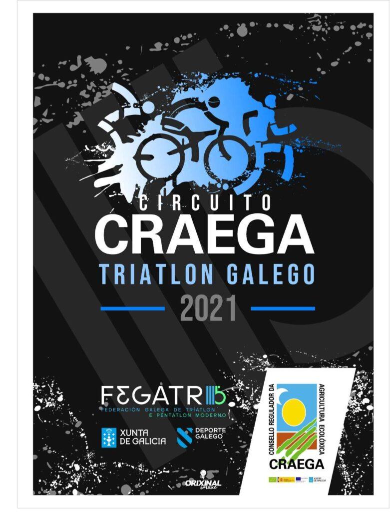 circuito craega_triatlon galego 2021
