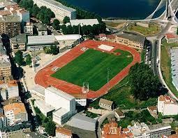Convocatoria de Prazas para o Centro Galego de Tecnificación Deportiva de Pontevedra (Curso 2021-2022)