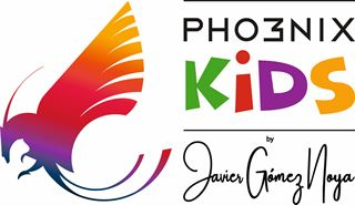 pho3nix kids by javier gomez noya en pontevedra