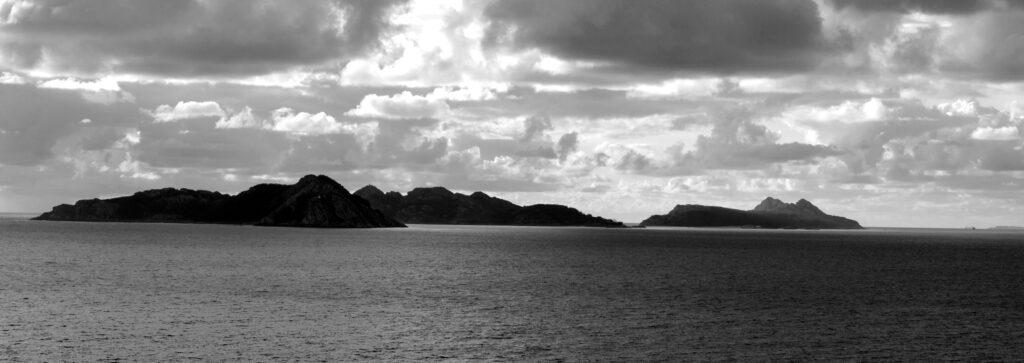 desafio islas cies